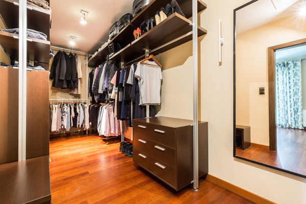 capsule wardrobe with you.